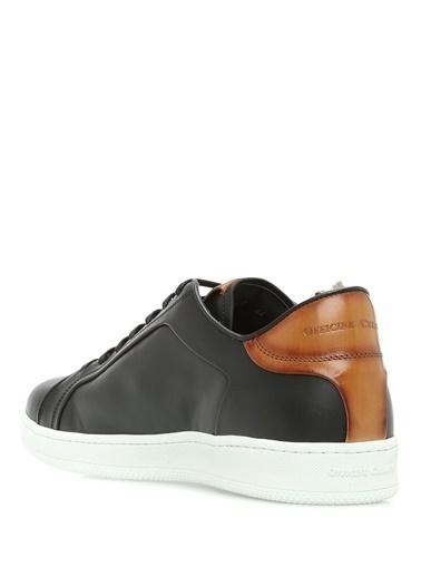 Lifestyle Ayakkabı-Officine Creative